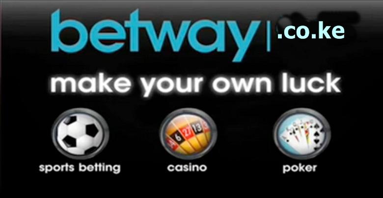 Betway betting kenya