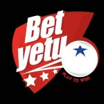 betyetu kenya betting site 2016