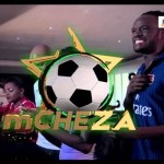 mcheza kenya betting site 2016