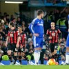 Chelsea-vs-Bournemouth uwezobet prediction 2016