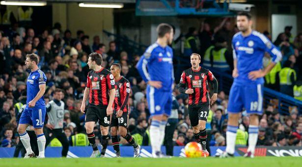 Chelsea-vs-Bournemouth uwezobet prediction 2016