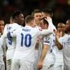 England-russia soccer prediction June 11 2016