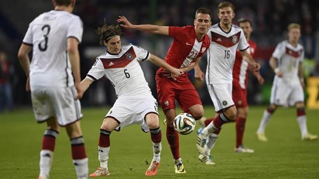 Germany-vs-Poland uwezobet prediction
