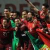 uwezobet prediction Portugal-Euro-2016