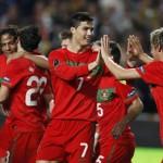 euro 2016 football betting prediction