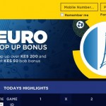 betika kenya betting online website