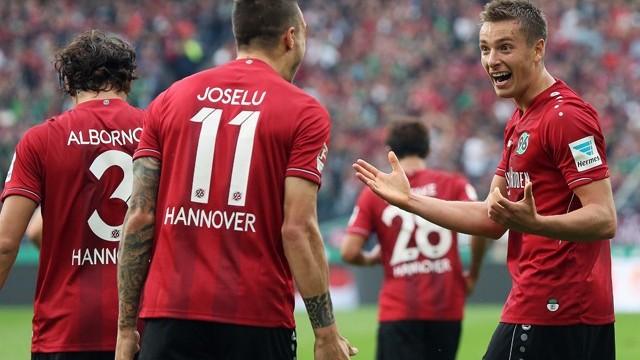 hannover uwezobet prediction tips july 2016