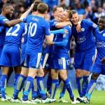 mcheza soccer betting prediction sep 14 2016 tips