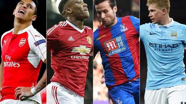 uwezobet mcheza jackpot soccer betting prediction nov 27 2016 tips