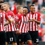uwezobet-premium-soccer-betting-prediction-nov-18-2016