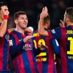 uwezobet-soccer-betting-prediction-oct-19-2016