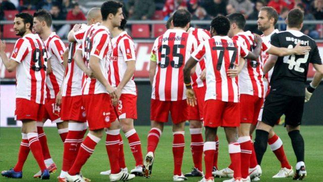Feb 14 2018 Away Win 3 Multibet Game Football Betting Tips Kenya