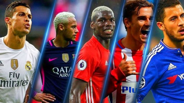 Betin Jackpot Games Analysis Tips Kenya April 7 2018