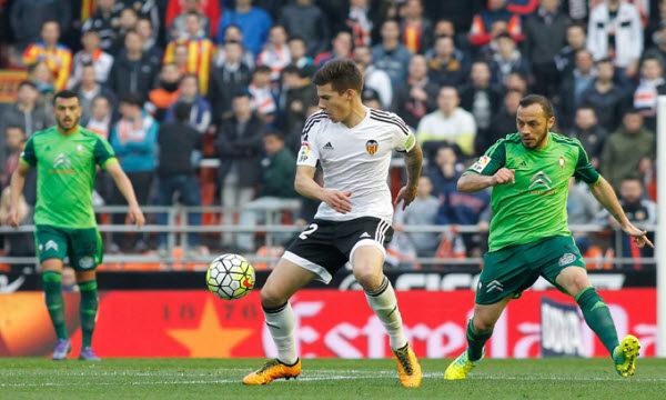 Uwezobet Premium Sportpesa Soccer Betting tips April 6