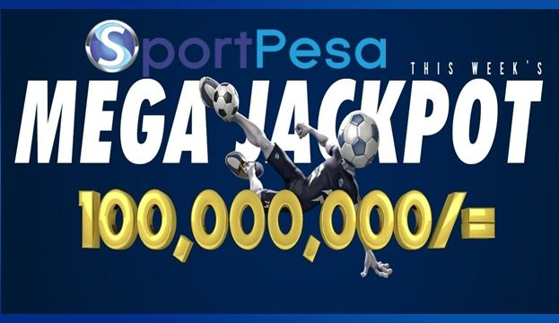 Sportpesa MEGA Jackpot Games Prediction Tips FEB 10 & 11 2018