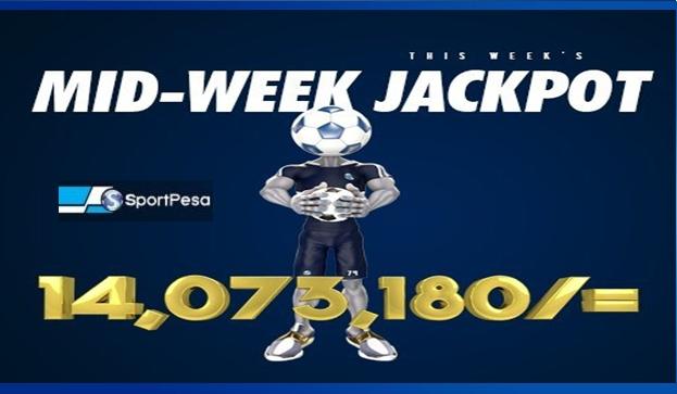 Football betting tips midweek