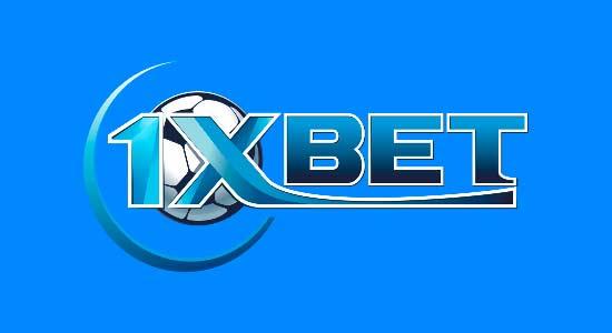MelBet скачать андроид и найти апк-файлы для БК