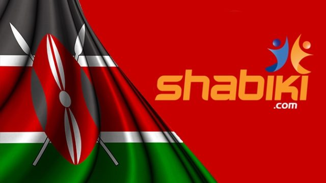 Shabiki Bet Free Jackpot Games Analysis Tips June 13