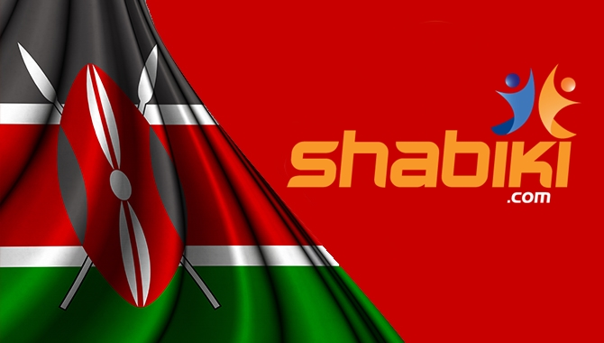 Analysis & predictions this week Games shabiki Uwezobet com - Kenya