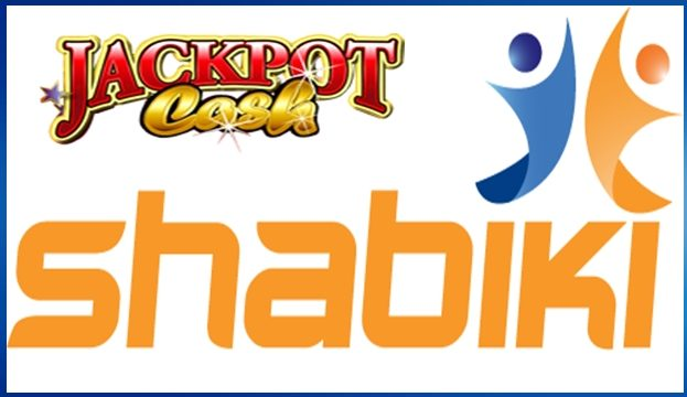 Shabiki com sare Jackpot Games Analysis Odds Tips July 4 2017Kenya