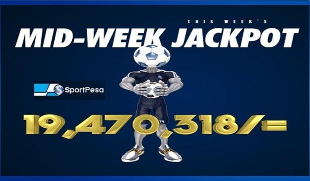 4d prediction jackpot Uwezobet com - Kenya Football Betting