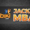 Shabiki.com Mbao Jackpot Games Analysis Tips April 14 2018