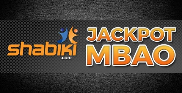 Shabiki Jackpot Mbao Games Analysis Tips August 24 2019