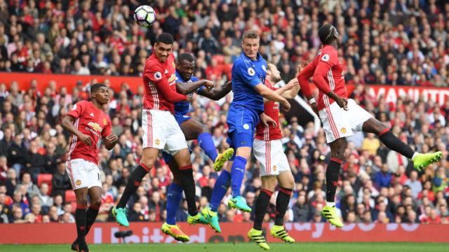 Mar 10 2018 Ov1.5 3 Multibet Game Football Betting Tips Kenya