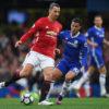 Feb 26 2018 ov2.5 Goals 3 Multibet Game Football Betting Tips Kenya