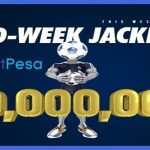MIDWEEK sportpesa jackpot prediction 2018, this week jackpot teams 2018, sure win prediction 2018, sportpesa predictions today 2018, mega jackpot analysis this weekend 2018, 2018, mega jackpot games this week 2018, this week sportpesa jackpot bonuses 2018, sportpesa mega jackpot analysis 2018,