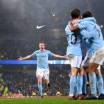 predictZ com: Free Soccer and Football Predictions Uwezobet com