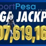 Sportpesa MEGA Jackpot Games Prediction Tips FEB 24 & 25 2018
