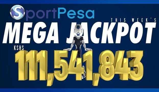 Sportpesa MEGA Jackpot Games Prediction Tips MAR 10 & 11 2018
