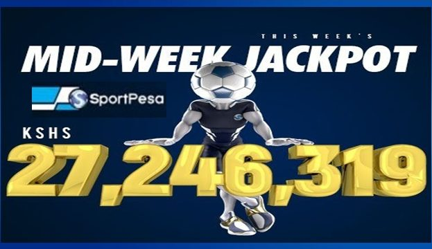 sportpesa midweek jackpot prediction analysis FEB 14 2018