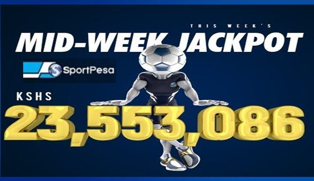 sportpesa midweek jackpot prediction analysis FEB 9 2018