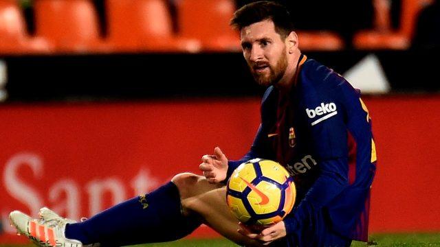 Mar 23 2018 under 3 5 goals 2 multibet game betting tips - Kenay home barcelona ...