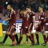 APRIL 09 2018 GG 3 Multibet Game Football Betting Tips Kenya
