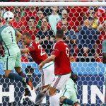 APRIL 14 2018 2 Multibet Game Football Betting Tips Kenya
