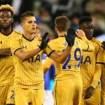 APRIL 02 2018 ov1.5 Goals 2 Game Football Betting Tips Kenya