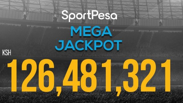 sportpesa megajackpot tips analysis prediction APRIL 7 2018
