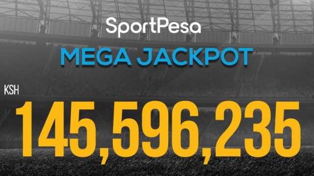 Sportpesa MEGA Jackpot Games Prediction Tips MAY 12 2018