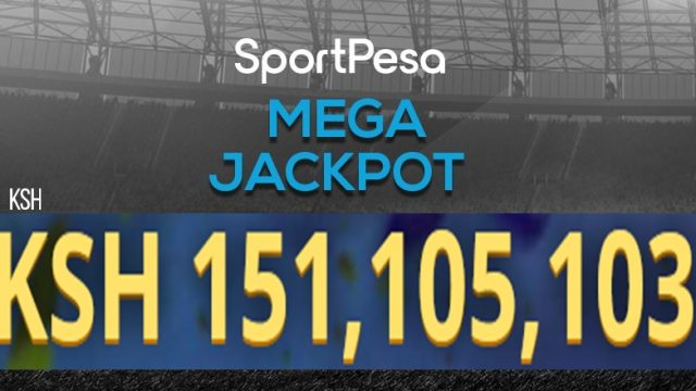 Sportpesa MEGA Jackpot Games Prediction Tips MAY 26 2018