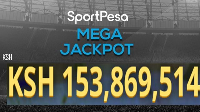 sportpesa-mega-jackpot-games-prediction-tips-June 2 2018