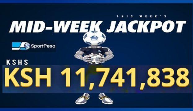 sportpesa mid week jackpot analysis tips MAY 9 2018