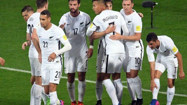 June 22 2018 1 Sure Game Football Betting Tips Kenya