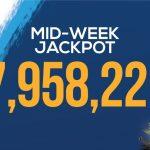 SPORTPESA Mid Week Jackpot Analysis Tips June 26 2018