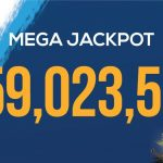 Sportpesa MEGA Jackpot Games Analysis Tips June 30 2018
