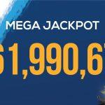 Sportpesa MEGA Jackpot Analysis & predictions July 7 2018