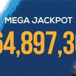 Sportpesa MEGA Jackpot Games Prediction Tips July 14 2018