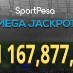 Sportpesa MEGA Jackpot Games Analysis Tips July 21 2018